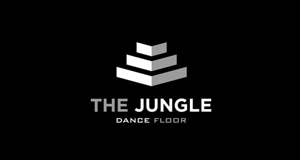 The Jungle Dance Floor
